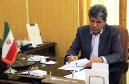اعلام آمادگی ۶۵۱ داوطلب برای عضویت در شوراهای اسلامی شهرستان دماوند/ ۱۹۹ نفر برای شهرها و ۴۵۲ نفر برای روستاها ثبتنام کردند+ نمودار