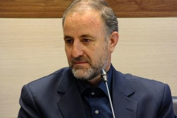 دستور معاون استاندار تهران برای انجام تحقیقات جامع تأمین زیرساختهای اجتماعی در حومه پایتخت/ مطالعات متروی پردیس تجدید میشود