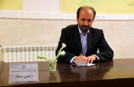 اعلام کاندیداتوری ۶۷ داوطلب برای شرکت در انتخابات شوراهای شهر و روستای شهرستان دماوند