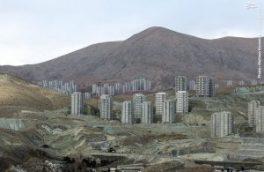 حل مشکل واریز یارانه ۲۰۰ میلیارد تومانی مسکن مهر/ تزریق بخش عمده این اعتبار به پروژههای شهر پردیس