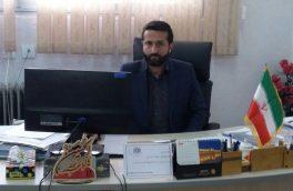هنوز مبلغی برای قولهای مساعد وزیر بهداشت به فیروزکوه تزریق نشده/ نظارت بر اصلاحهای بهداشتی و بهسازی در فیروزکوه