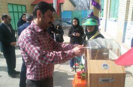 جمعآوری کمکهای مردمی در ۹۰ پایگاه جشن نیکوکاری دماوند/ استقرار پایگاههای کمیته امداد در شهرهای دماوند