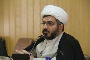 نوروز ایرانی پیوند عمیقی با آموزههای حیاتبخش اسلام دارد/ رزمایش ملی انتخابات بزرگترین آزمون ملت در سال جدید است