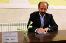 صلاحیت ۶۵۱ داوطلب انتخابات شوراهای شهرستان دماوند در حال رسیدگی است