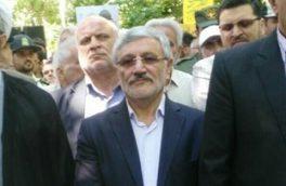 روز قدس روز وحدت مسلمانان علیه توطئههای استکبار جهانی است/ اقدام موشکی سپاه اقتدار ایران را نشان داد