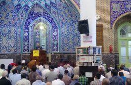 رسیدگی به بیش از ۲۲ هزار پرونده قضایی در دماوند/ کاهش ۱۹ درصدی زندانیان در شرق استان تهران/ ۲ فقره قتل در دماوند