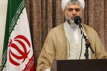 نظام جمهوری اسلامی ایران در صدر کشورهای اسلامی است/ نمایندگان مجلس به مشکلات مردم رسیدگی کنند