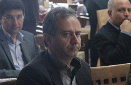 آمار دقیق مالیات ارزش بر افزوده شهرداریها مشخص شد/ آشنایی با مشکلات شهرها در همایش شهرداران استان تهران
