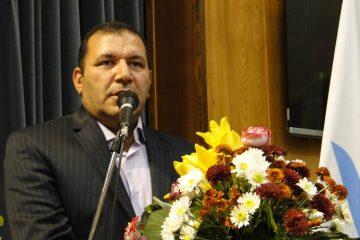 افزایش ۴۰ درصدی بودجه شهرداری رودهن/ رویکرد شهرداری رودهن در سال ٩٧ انجام کارهای عمرانی است