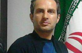 صفآرایی رزمیکاران استان تهران در فیروزکوه