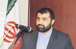 دستگیری تحریککنندگان به تجمع در مسکن مهر پردیس