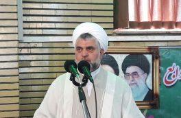 مسؤولان زمان شهادت شهید حججی در مجلس با اروپاییها عکس میگرفتند/ مدیران به فکر رفاه اقتصادی مردم باشند