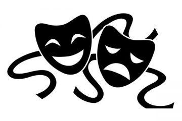 ۲۶ اثر به دبیرخانه جشنواره «فصل تئاتر دماوند» ارسال شد