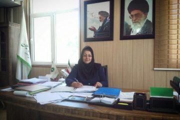 اجرای عملیات روکش و لکهگیری آسفالت در کیلان/ شهر کیلان در آستانه محرم سیاهپوش شد