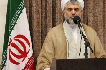 مردم در حکومت اسلامی رکن اصلی هستند
