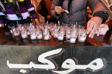 اخذ مجوز بیش از ۱۰۰ موکب استان تهران برای فعالیت در ایام اربعین/ تمهیدات لازم برای اسکان زائران اربعین پیشبینی شده است