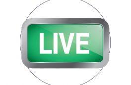 پخش زنده اینترنتی مراسم و همایشهای شهرستان دماوند