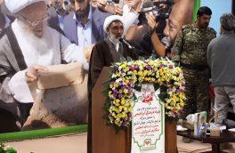 عمده خطرسازیهای امروز برای ایرانیان است/ شرایط کشور بسیار حساس است