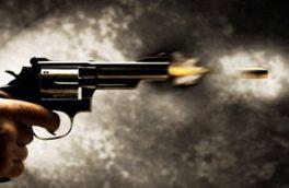 درگیری طایفهای در جاجرود یک کشته بر جای گذاشت