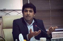 تلاش برای افزایش صلح و سازش طلاق توافقی در دماوند/ ۱۱ منطقه حاشیهنشین در دماوند وجود دارد