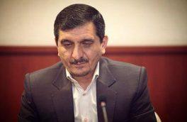 «مصطفی خانزادی» سرپرست معاونت عمرانی سازمان منطقه آزاد کیش شد