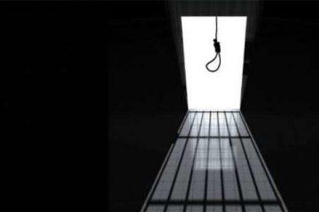 بخشش حکم قصاص قاتل در شهرستان دماوند/ قاتل در مشاجرهای در سال ۹۰ مرتکب قتل شده بود