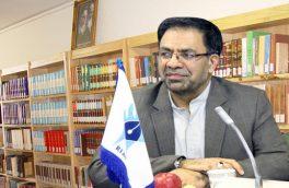 نشست علمی – تخصصی «ایثار اجتماعی» در شرق استان تهران برگزار شود