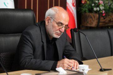 نهمین سفر شهرستانی استاندار تهران به دماوند/ جزئیات سفر مقیمی به دماوند اعلام شد