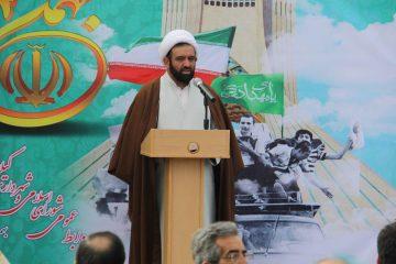 انقلاب اسلامی تأثیر فراوانی بر تحولات منطقهای داشت/ بسیاری از موانع مسلمانان بعد از پیروزی انقلاب برداشته شد