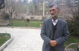 فیلم/ «سین سین نوروز ۹۷» با رئیس شورای شهر دماوند؛ از وحدت تا توسعه فرهنگی در دماوند