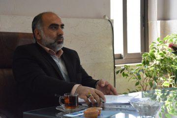 دستگیری ناظر ساخت وساز رشوه گیر در دماوند/ مأمور رشوه گیرنده روانه زندان شد