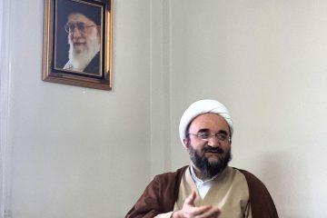 بلندپروازی و اخلاص؛ مهمترین ویژگی خیر مسجدساز دماوندی/ «حاج توسلی» ۱۴ کتابخانه در کنار مساجد دماوند ساخت