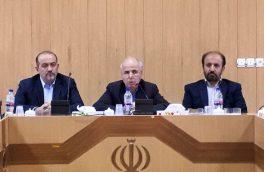 پیگیری ۴۸ مصوبه شورای برنامهریزی استان تهران در دماوند/ تقویت شوراهای مختلف دماوند در سال ۹۷ در دستور کار است