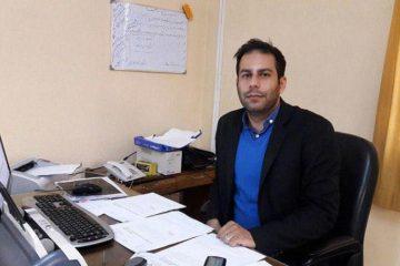 مقام نخست دماوند با بیش از ۲۴ هزار اقامت نوروزی در استان تهران/ افزایش ۶٫۱ درصدی بازدید از آثار تاریخی و مناطق گردشگری دماوند در نوروز ۹۷