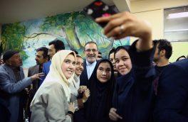 نیم میلیون دانشآموز در کشور زیرپوشش مدارس شبانهروزی هستند/ استان تهران ضعیفترین سرانه فضای آموزشی را دارد