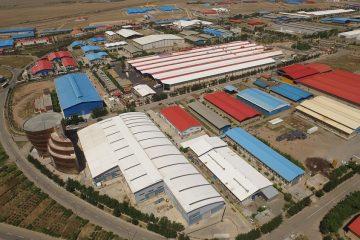 نیمی از واحدهای تولیدی شهرک صنعتی دماوند به انبار تبدیل شدهاند/ ۳۰ واحد صنایع پراکنده در دماوند وجود دارد