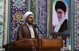 آمریکا با خروج از برجام دنبال تضعیف اقتصاد ایران است/ تنها فایده برجام ابطال نظریه تعامل با کدخدا بود/ ترامپ و امثال آن هیچ غلطی نخواهند کرد