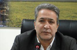 ثبت نام ۲۸ داوطلب انتخابات شوراهای اسلامی روستاها در بخش رودهن