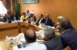 ارسال لایحه مالیات بر ارزش افزوده به مجلس/ راهاندازی اینترانت بین خانواده ۱۲۳ هزار نفری شوراها
