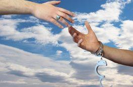 آزادی ۳۷ زندانی جرائم غیرعمد در دماوند/ شاکیان نقش مهمی در آزادی زندانیان جرائم غیر عمد دارند