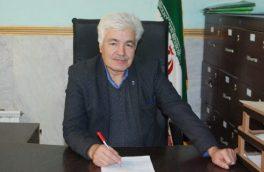 «منوچهر همتنجفی» رئیس شورای اسلامی شهر رودهن شد