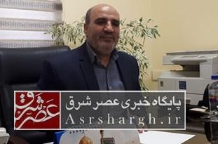 پرونده گزینش معلم متجاوز مدرسه غرب تهران نقصی نداشت/ افزایش حساسیتهای گزینش داوطلبان در آموزش و پرورش