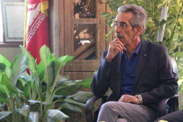 اتخاذ تمهیدات لازم برای برگزاری مراسم عاشورای حسینی در کیلان/ کیلان میزبان ۱۲ هزار زائر حسینی در ایام محرم