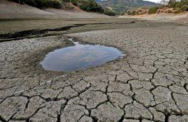 بحران کمآبی در ییلاق پایتختنشینان/ وضع نابسامان آب سفرههای زیرزمینی