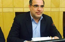 اربعین حسینی؛ زمینهساز وحدت ملت ایران و عراق