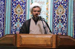 دشمن خطای کوچکی کند سیلی بزرگی خواهد خورد/ احتمال جنگ آمریکا با ایران مردود است