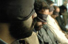شهادت دروغین اتباع افغانستانی به معرفی قاتل در دماوند/ سرقت از باغ سیب کار دست سارقان داد