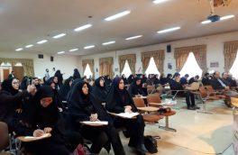 برگزاری نشست آشنایی «فلسفه برای کودکان» در دماوند/ پورفتحی: مؤظفیم به دانشآموزان یاد دهیم چگونه بیندیشند