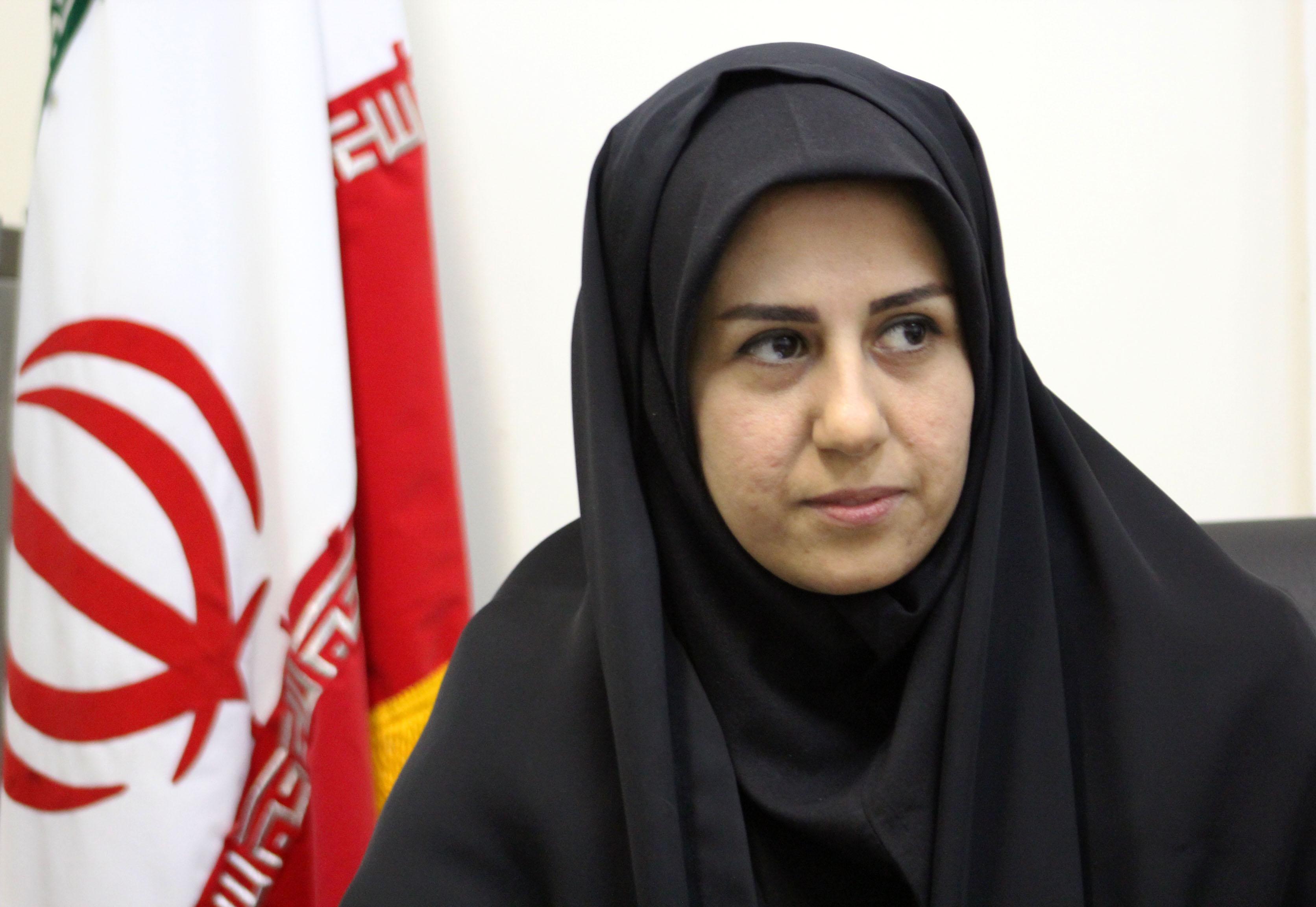 دفاع فرمانداری از حقوق کاسبان دماوندی/ جانمایی دوشنبهبازار در مسکن مهر دماوند