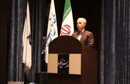 بیشتر مدیران دماوند جوان و بومی هستند/ دماوند که نگین استان تهران است/ دیگر فرصتی برای جبران هزینه کارهای بدون کارشناسی را نداریم